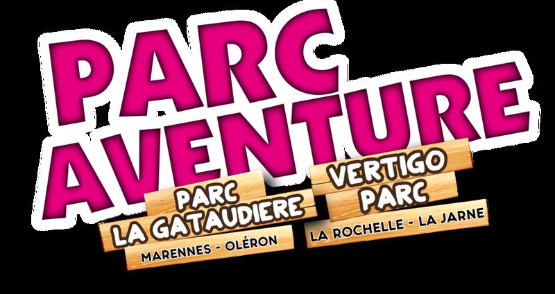 Parc Aventure - Vertigo Parc