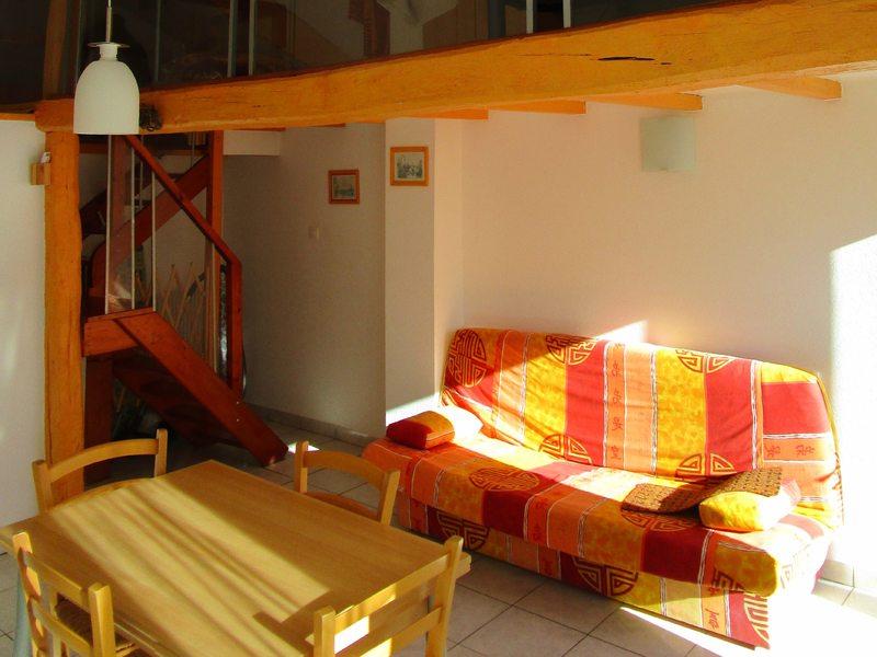 Salon et salle à manger 2