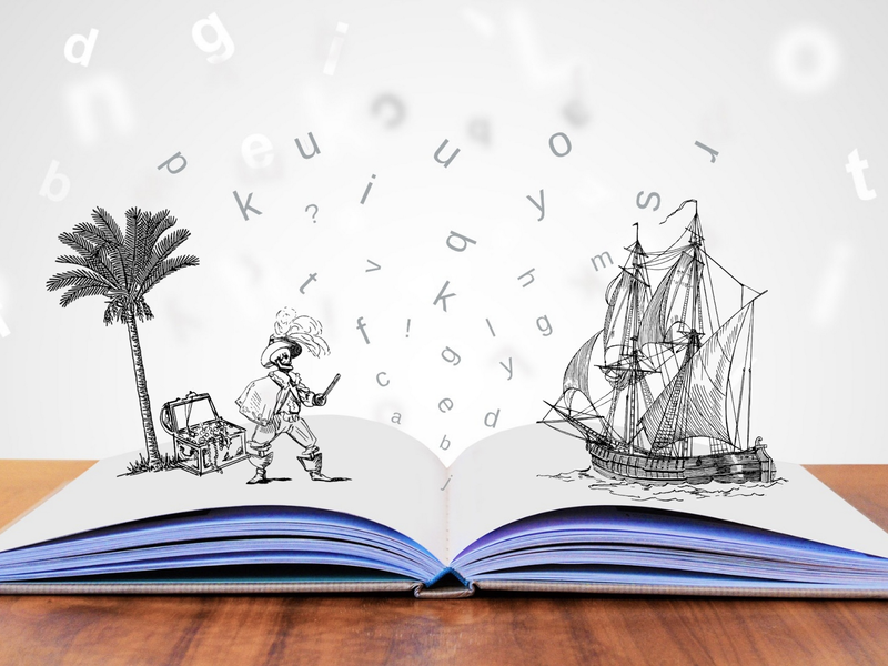 livre-contes-animations