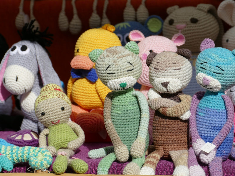 peluches-ours