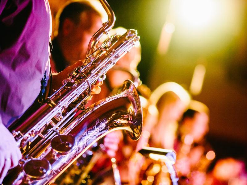 concert-musique-cuivre