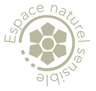 Espaces naturels sensibles