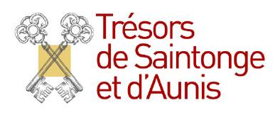 Trésors de Saintonges et d'Aunis