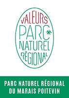 Valeurs PNR Marais Poitevin