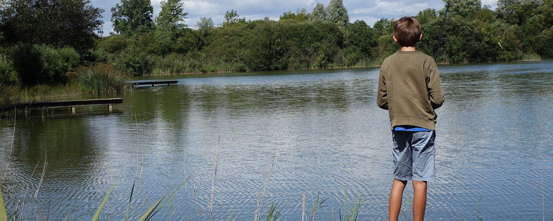 aigrefeuille-lac-de-frace-otamp-m-serpico-81-2-aspect-ratio-2000-800