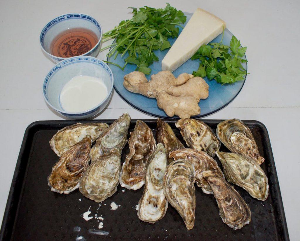 ingredients-huitres-gratineesotamp-c