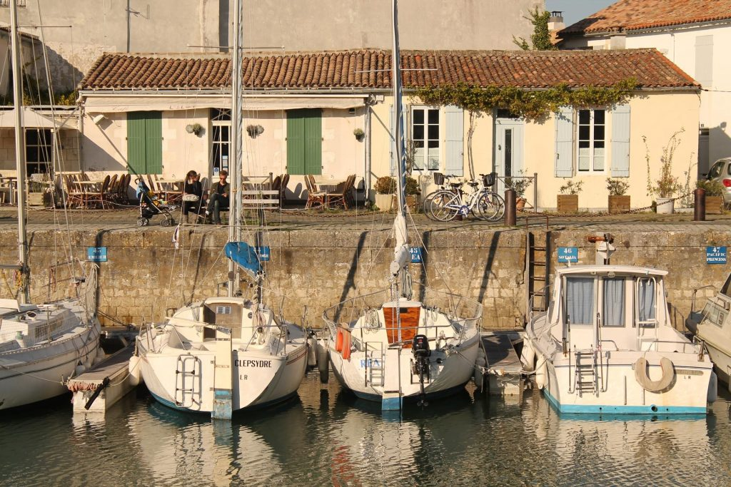 port-saint-martin-de-re%c2%81otamp-m-choucq