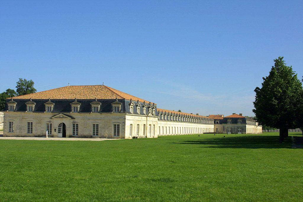 rochefort-corderie-royale-s-rouissillon