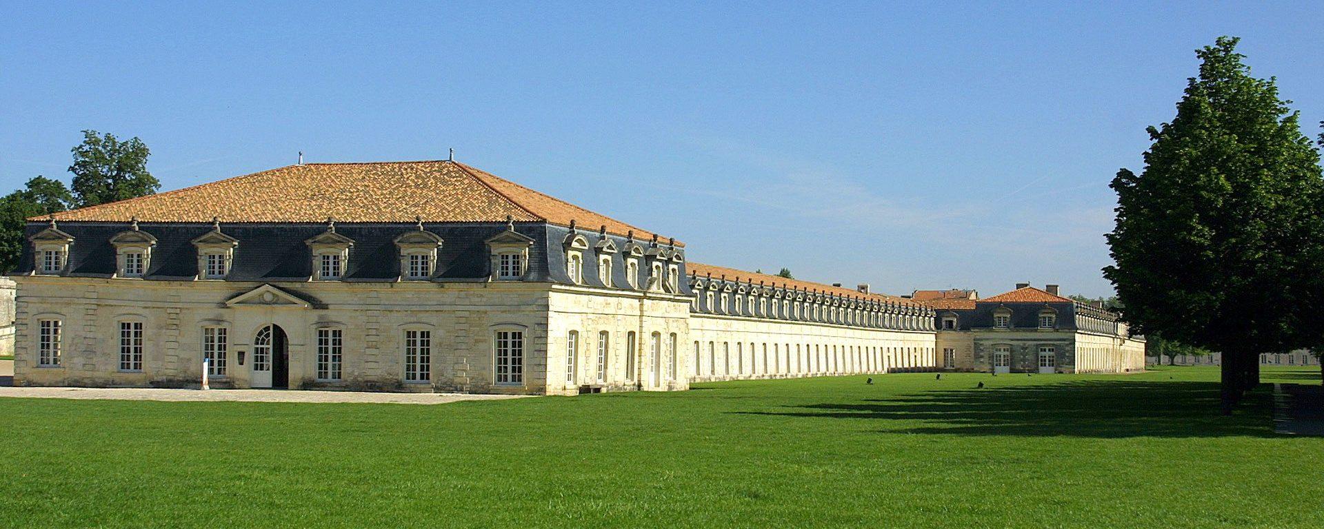 rochefort-corderie-royale-s-rouissillon-aspect-ratio-2000-800