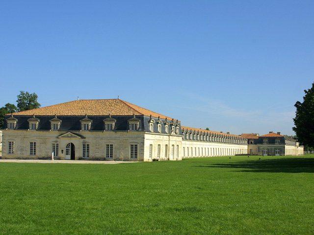rochefort-corderie-royale-s-rouissillon-aspect-ratio-600-450
