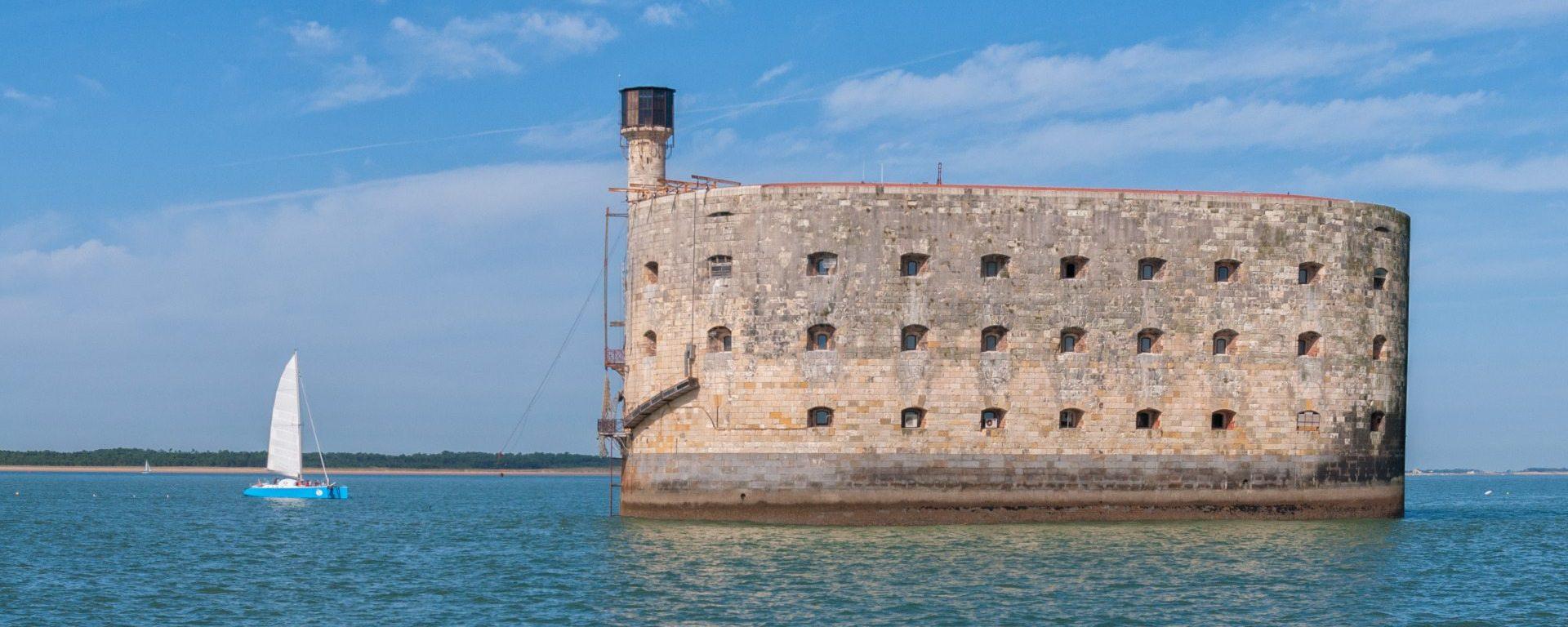 rochefort-ocean-fort-boyardvincent-edwell11-1-aspect-ratio-2000-800